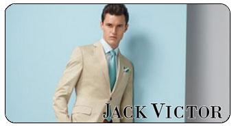 Jack-Victor-thumb