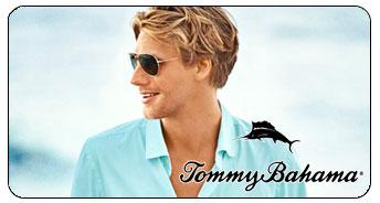 Tommy-bahama-thumb