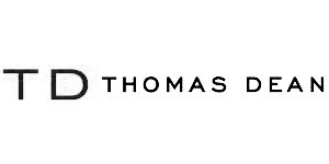thomas-dean
